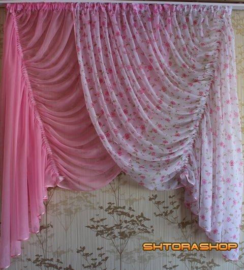 Купить шторы оптом