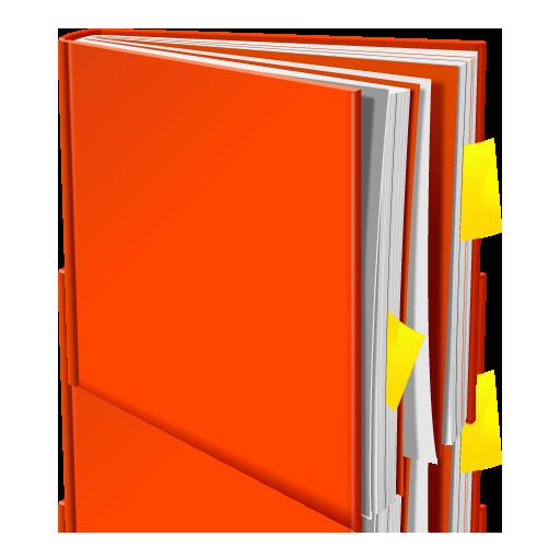 Обширный каталог