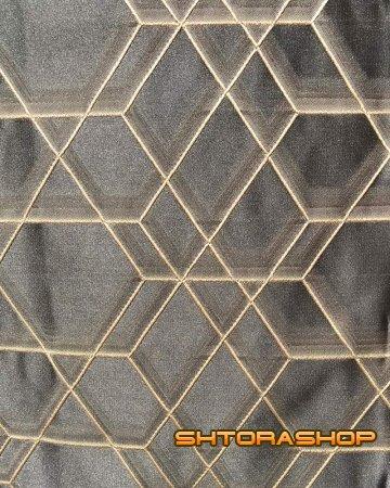 Ткань портьерная SW19Y438