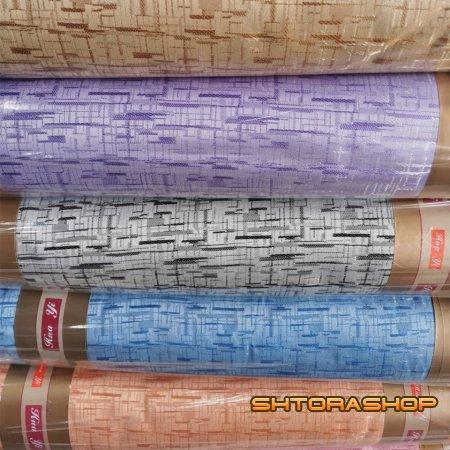 Ткань портьерная 0024